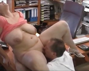 mollige dicke reife frauen free porno