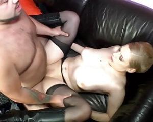 Sex Mit Der Geilen Nachbarin