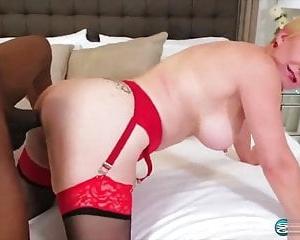 Porno Deutsch Reif