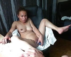 amateur paar sex mit thai hure