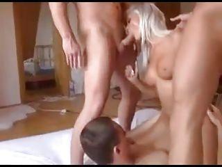 Deutschporn.Com