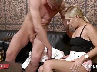 Very free deutsche porno any