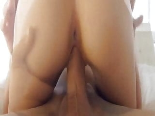 Schwule Pornos auf Twitter
