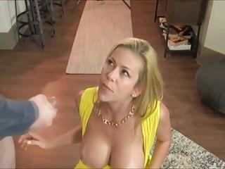 Verhurte nachbarin zum einstand anal zerfickt - 3 6