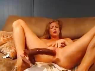 squirt bukkake mit webcam geld verdienen