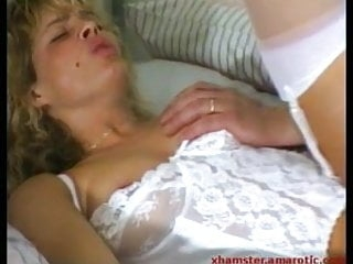 Couple sex with anal, oral & vaginal & swallowing