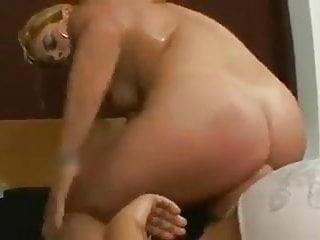 Lesbische Facesitting Sexvideos