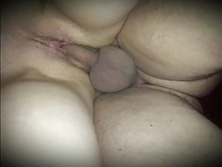 Schwarzen porno homade