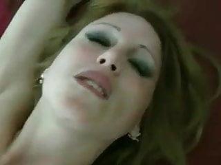 Monica Chaos Dreier Mein Bruder hatte einen Orgasmus
