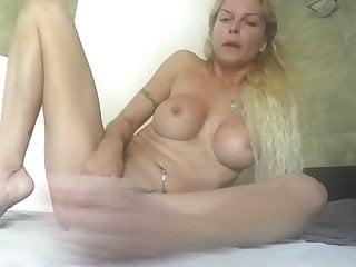 Biggi Bardot Pornos