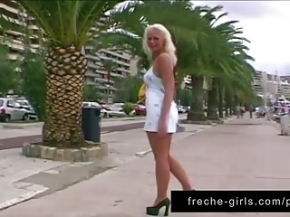 free porno auf deutsch