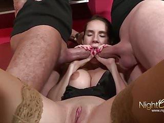 Sex Mit Den Nachbarn