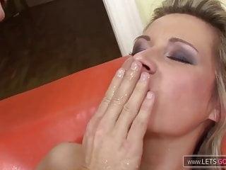 Gratis-Sexvideos verschrotten