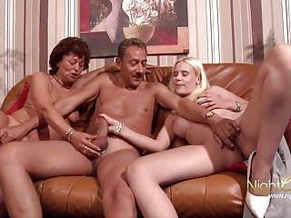 Ehepaar Sex